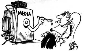 media-spoonfeeding-cartoon-300x180