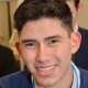 David Fiorentini